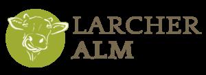 Larcher Alm (1.814 m)